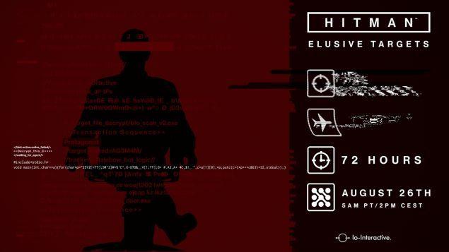 hitman-elusive-target_1