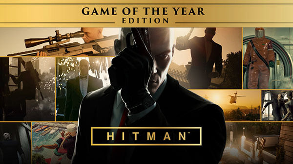 hitman-game-of-the-year-edition-annunciato