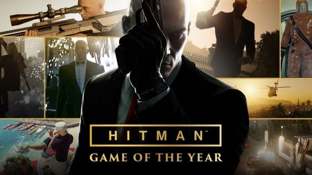 hitman-game-of-the-year-edition-video