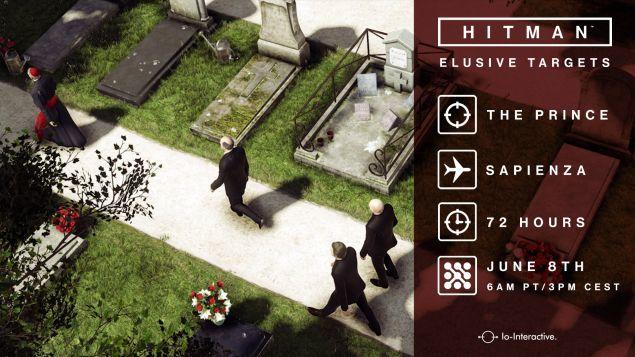 hitman-il-terzo-elusive-target