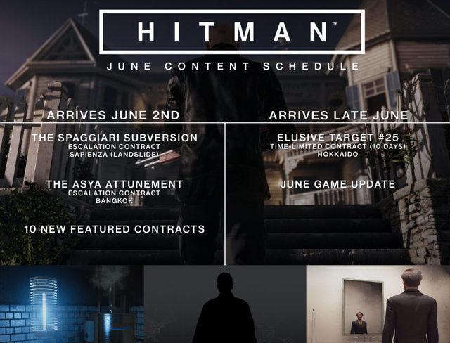 hitman-infografica-giugno
