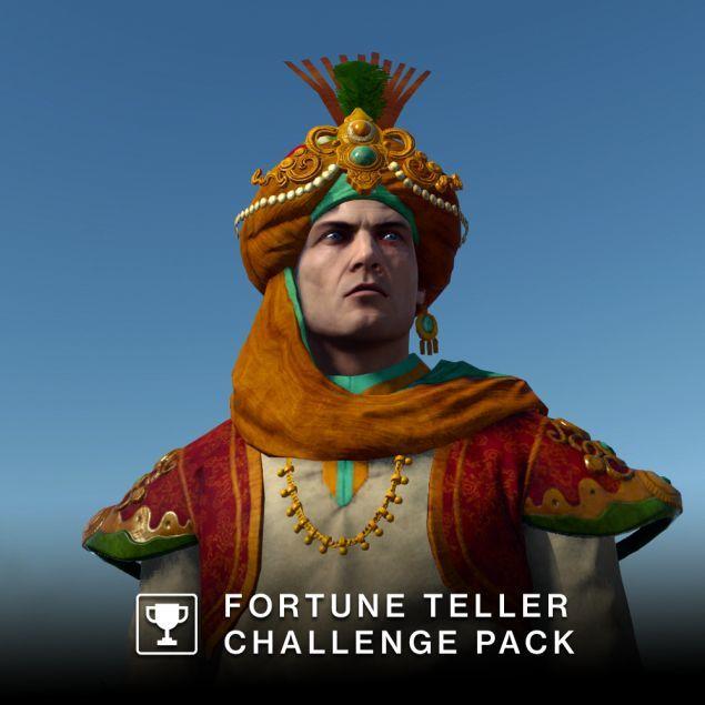 hitman-master-fortune-teller-challenge-pack