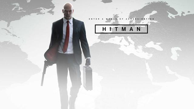 hitman-nuovi-contenuti-in-arrivo