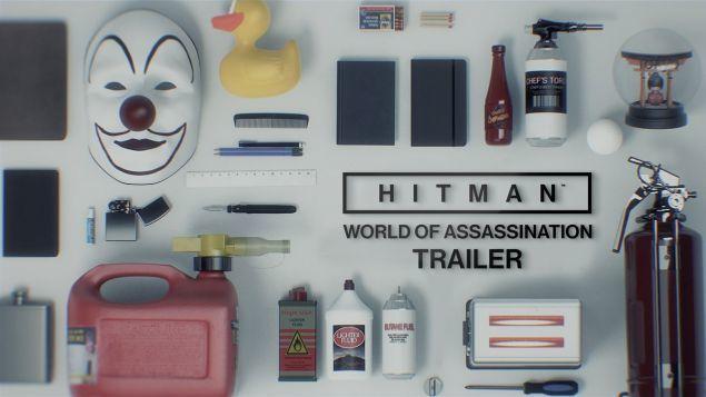 hitman-trailer-world-of-assassination