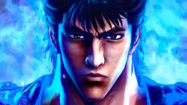 hokuto-ga-gotoku-si-mostra-in-un-nuovo-gameplay