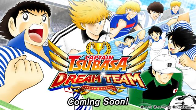 holly-e-benji-captain-tsubasa-dream-team