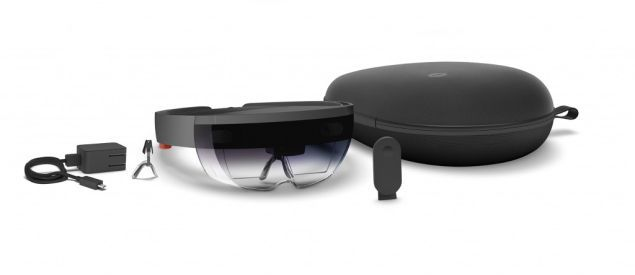 hololens-development-edition-microsoft-vendita