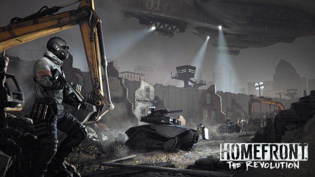 homefront-the-revolution-date-orari-beta