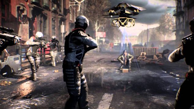 homefront-the-revolution-live-twitch-streaming