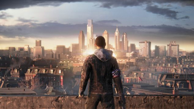 homefront-the-revolution-story-trailer-america-in-ginocchio