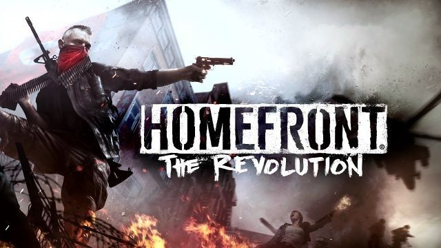 homefront-the-revolution-xbox-one-x
