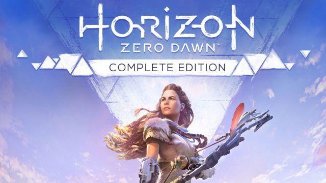 horizon-zero-dawn-complete-edition-trailer-di-lancio
