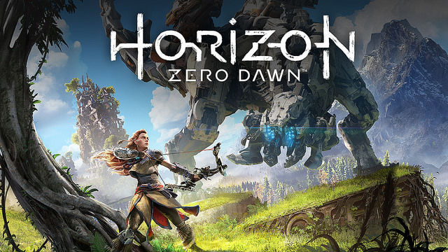 horizon-zero-dawn-goty-2017-digital-foundry