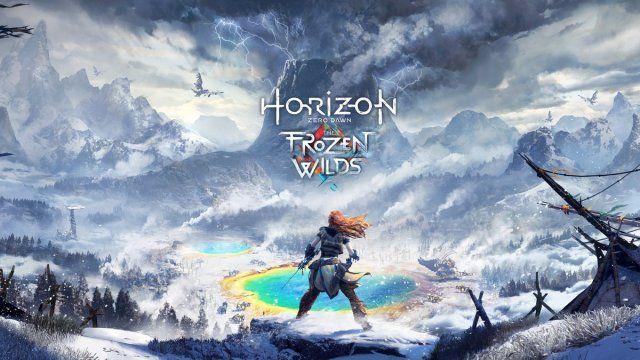 horizon-zero-dawn-the-frozen-wilds-dettagli