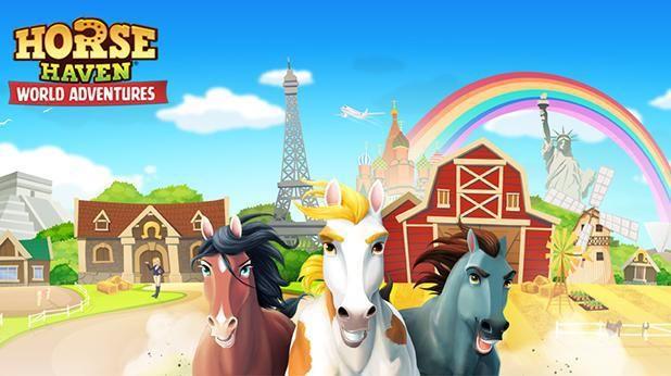 horse-haven-world-adventures