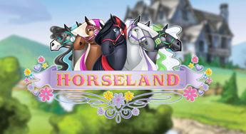horseland1