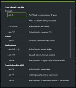 Nvidia Shadowplay Fortnite