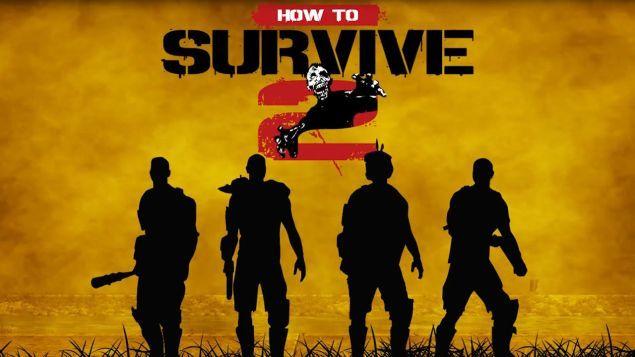 how-to-survive-2-annunciato-per-console