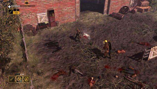 how-to-survive-2-ecco-il-dlc-dead-dynamite