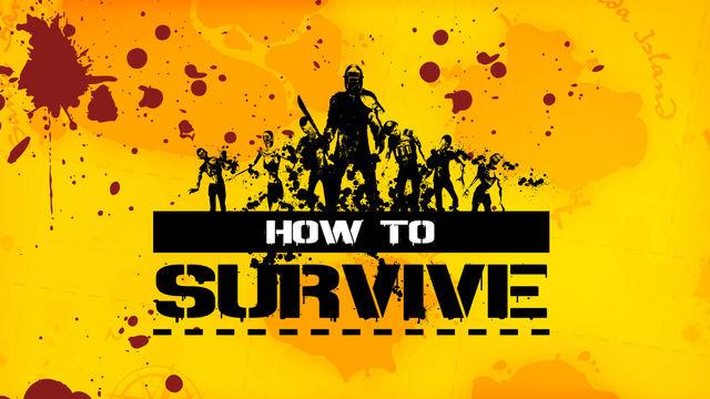how-to-survive-modalita-terza-persona