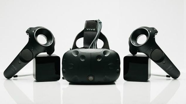 htc-vive-30-giochi-game-developers-conference