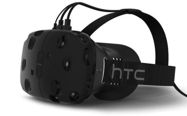 htc-vive-requisiti-pc-visore-valve-prezzo