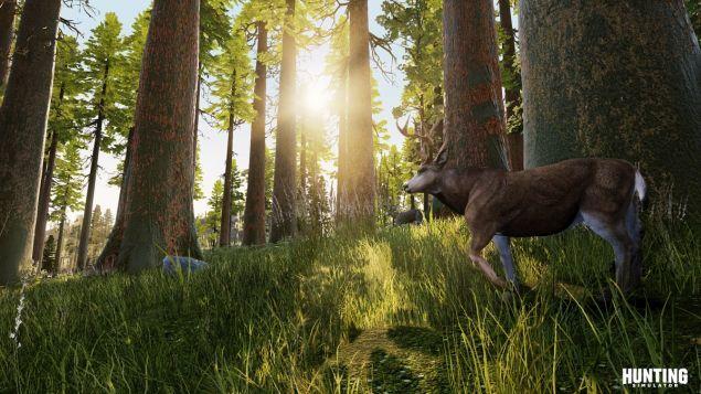 hunting-simulator-terzo-trailer