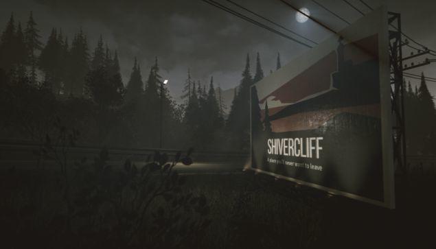 husk-data-di-uscita-dell-horror-ispirato-a-silent-hill