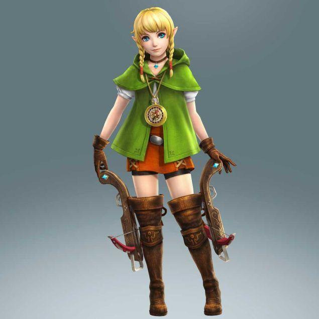 hyrule-warriors-legends-link-femmina