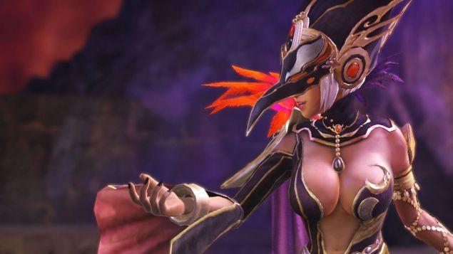 hyrule-warriors-nuovi-personaggi-armi