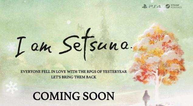 i-am-setsuna-annunciato-ufficialmente