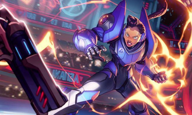 icons-combat-arena-pc