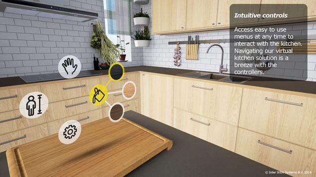 ikea-vr-experience-app-provare-mobili-visore