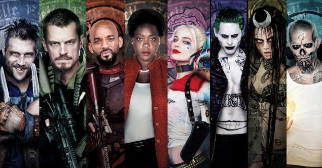 il-gioco-su-suicide-squad-non-si-fara-piu-sara-sostituito-da-un-nuovo-batman