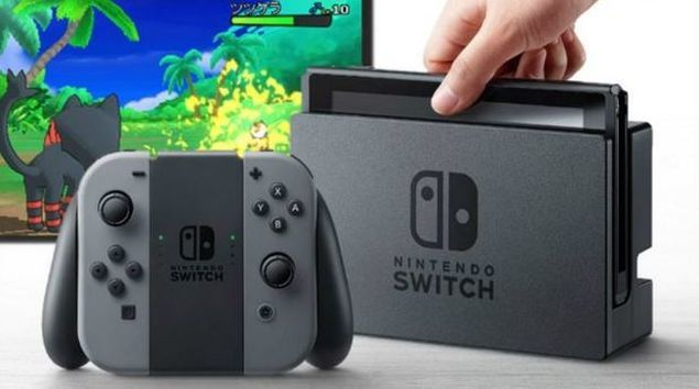 il-prossimo-videogioco-sui-pokemon-potrebbe-uscire-su-switch