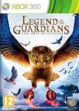 il-regno-di-ga-hoole-la-leggenda-dei-guardiani-cover