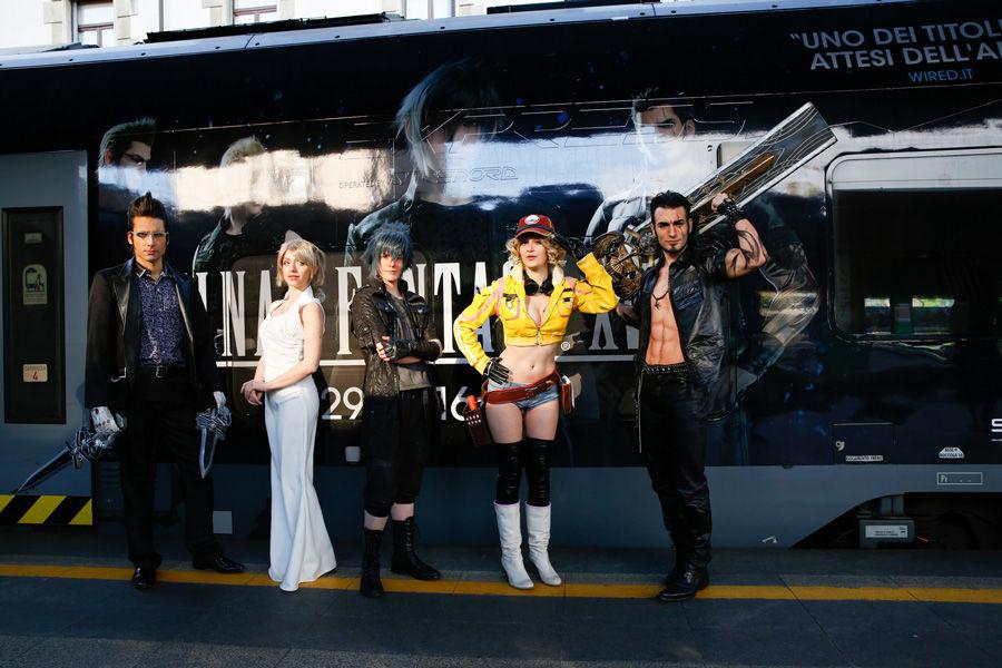 il-treno-final-fantasy-xv-arriva-a-milano_1