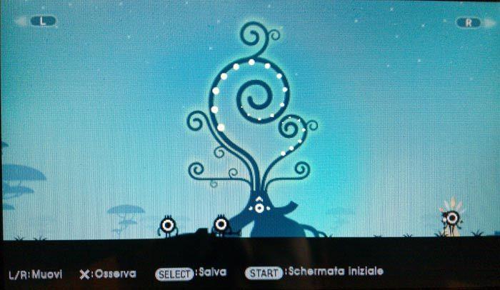 immagine-albero