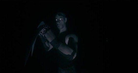 immagine-buio