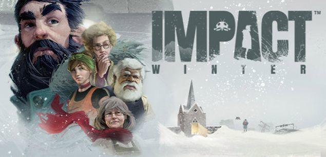 impact-winter-nuova-patch-migliora-i-comandi-tastiera-mouse