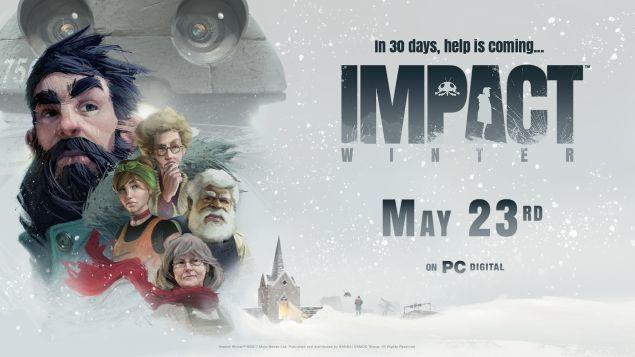 impact-winter-rimandato