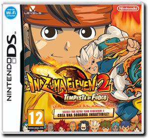 inazuma-eleven-tempesta-di-fuoco