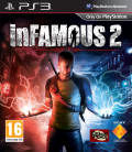 infamous-2-cover
