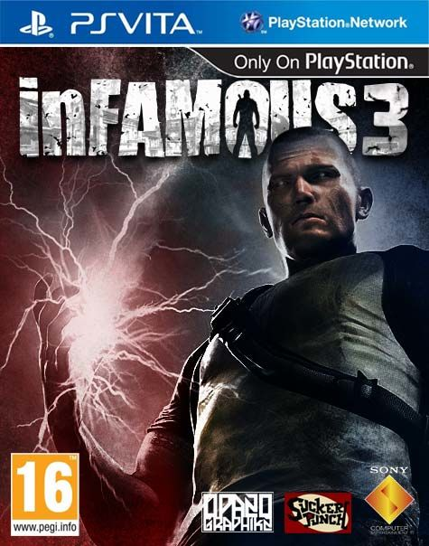 infamous-3