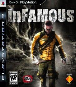 infamous-copertina