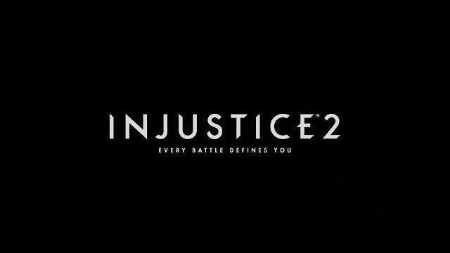 injustice-2-atom