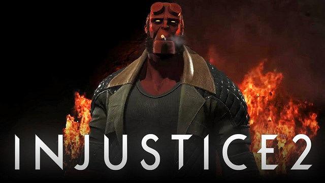 injustice-2-hellboy-disponibile