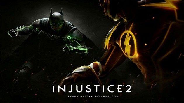 injustice-2-netherrealm-smentisce-i-rumor