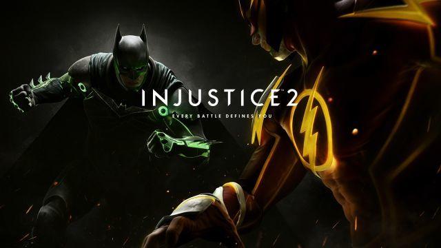injustice-2-prova-gratuita
