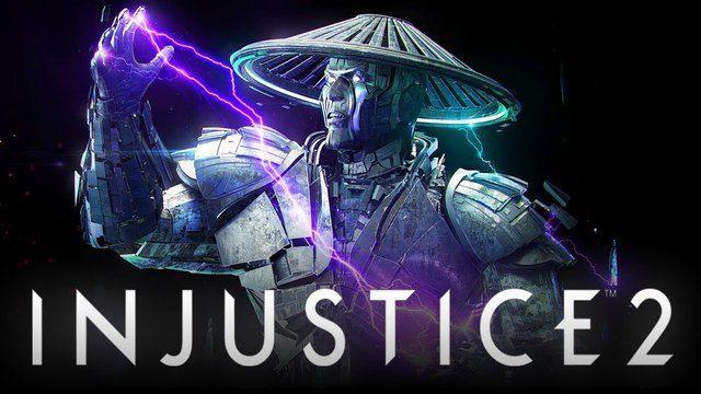 injustice-2-raiden